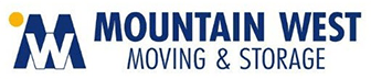 Mountain West Moving & Storage